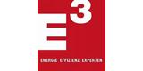 E3 Energie Effizienz Experten GmbH