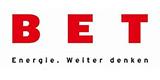 BET Büro für Energiewirtschaft und technische Planung GmbH