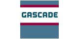 GASCADE Gastransport GmbH